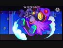 【Part4】【リズムアクション】ケイデンス・オブ・ハイラル クリプト・オブ・ネクロダンサー FEAT ゼルダの伝説 こだまのプレイ(実況あり)
