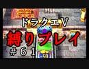 【ドラクエ5 縛りプレイ】3パート続けてゴールド集め、時々カジノ。Part61【アルカリ性】