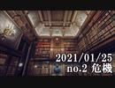 ショートサーキット出張版読み上げ動画6395