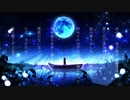 【オリジナル】ノア feat.IA