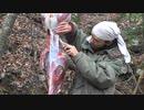 令和最初の狩猟生活(その145)