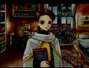 エリーのアトリエ ザールブルグの錬金術士2 実況プレイPart27