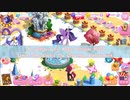 【My Little Pony Magic Princess #035】Limited Time Story  The Crowning Achievement