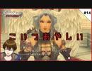 #14 Xenoblade Definitive Edition【愛華和翔】