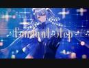 Fondant Step/Heavenz feat. 初音ミク[SNOW MIKU 2021]