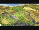 【Minecraft】今更ドハマりした男の『MINECRAFT』実況プレイ Ex-3