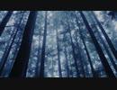 【NNIオリジナル曲】 curtain call 【インスト】