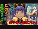 【ポケットモンスターシールド】#1今更だけどポケモンのストーリーを楽しむ男【実況プレイ】