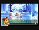 【マール王国の人形姫2】誰もが認める神ゲーをやろう会_part39