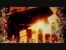 【パチンコ】Pハイスクール フリートMA【航海38日目でピンチ!】