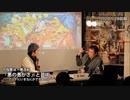 弓指寛治×東浩紀「『悪の愚かさ』と芸術ーーアートにいまなにができるのか」(2020/1/24収録) @KanjiYumisashi @hazuma
