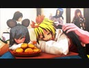 【東方ニコ楽祭・新春】春の湊に【東方アレンジ】