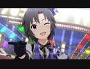 【ミリシタMV】「WORLD WIDE DANCE!!!」(SSRアナザーアピール)【1080p60/高画質4K HDR】