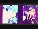 【MMDツイステ】まとめ動画1【ジャミル/トレイ/リーチ兄弟】