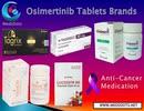 Buy Osimertinib Online   Generic Tagrisso Supplier   AZD9291 Price India