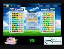 【PCFシーズン8・Cトーナメント】アイカツスターズ!vsTeamFortune_Part1