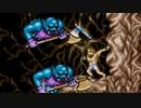 【斧使いは引かれあう】スーファミ全クリ目指して! 超魔界村 #5