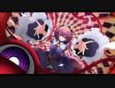 【東方ニコ楽祭・新春】venomous heart【少女さとり】