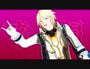 【MMDメギド72】p.h.【フォルネウス】