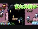 約10年ぶりのヨッシーアイランド【ノーダメージ縛り】実況プレイ PART5