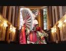 J.S.Bach Magnificat BWV243-9 Arie mit Vokaloid Sachiko von Reumel