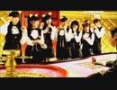 【CM集】AKB48【纏め】