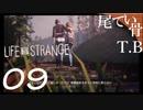 【初見】スタンドがマジ赤さんだったらなあ LIFE is STRANGE part9