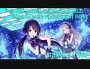 【アイマスREMIX】Nothing but You  -956 DnB vs EUROBEAT Remix-