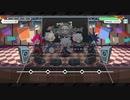SB69 Fes A Live / EMORITY (EXPERT) (Kuronoatmosphere)