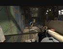 【Portal2】高所恐怖3Dアクション2 Part12【実況】