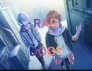 【プロセカ】RAD DOGS