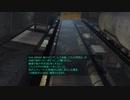 【Portal2】高所恐怖3Dアクション2 Part13【実況】
