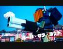 【デジボク地球防衛軍】日刊デジっとボクっていこう その40【実況】