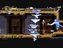 【実況プレイ】ロードス島戦記-ディードリット in Wonder Labyrinth- Part.6