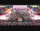 SB69 Fes A Live / キミのラプソディー (LUNATIC) (Mashumairesh!!)【ショバフェス】