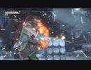 【PS4】機械怖いアーロイ【プレイ動画】part127