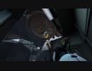 【Portal2】高所恐怖3Dアクション2 Part14【実況】