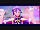 【プロセカMMD】p.h.【神代類】