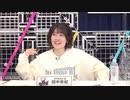シャニマス生配信 ストレイライト回 おまけパート (2021/01/28)