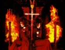 Moi dix Mois-Dialogue symphonie