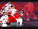 【引退】ペドロイアのハッスルプレー集【MLB】