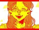 猟奇的に鉄の処女と夢見がちなお姫さま(じょるじん)歌ってみた 拡散NG