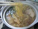 琴葉姉妹の冷凍食品食べてみた(仮)