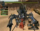 【MHP2ndG】最強の矛、最強の盾1分クッキング thumbnail