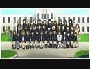 【けいおん!MAD】モブキャラ×アリアリ未来☆【おちんこEDパロ】