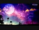 【初音ミク オリジナル曲】Moonlight
