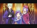Re:ゼロから始める異世界生活 偽りの王選候補 実況プレイpart6