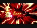 【スマブラ SP】今更ながら灯火の星 Part7