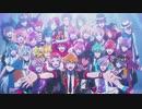 男子たちが踊るOP 挿入歌 PV集(男子たち~153)