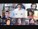 「Re:ゼロから始める異世界生活」43話を見た海外の反応